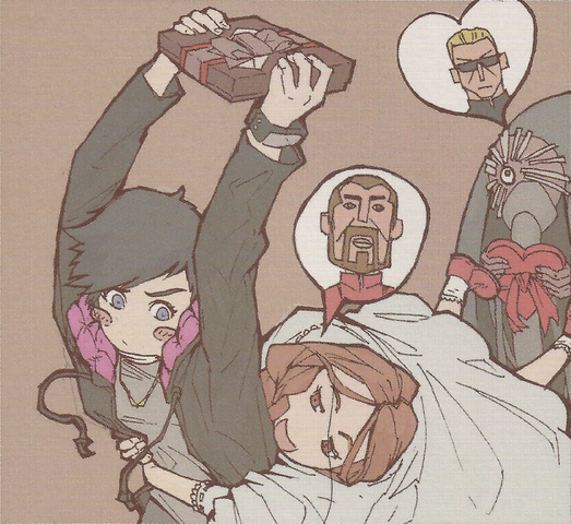 File:BIOHAZARD REVELATIONS 2 Concept Guide - Valentine's Day.png