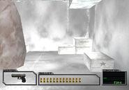 Freezer (survivor danskyl7) (5)