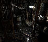 Lisa underground room (6)