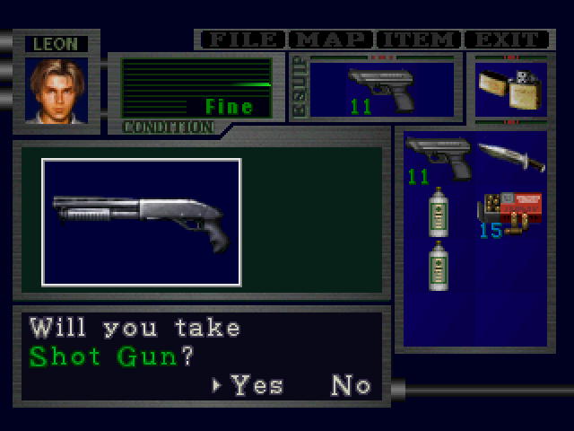 File:RE2 Shot Gun pickup 01 proto.png