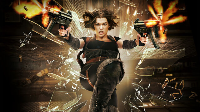 File:Resident-evil-afterlife-original2.jpg