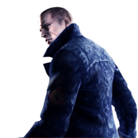 File:RE6 Mercs Image Jake.png