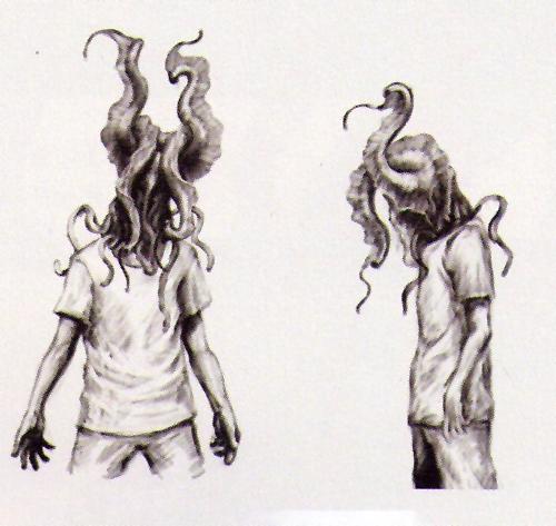 File:Resident evil 5 conceptart otnoA.jpg