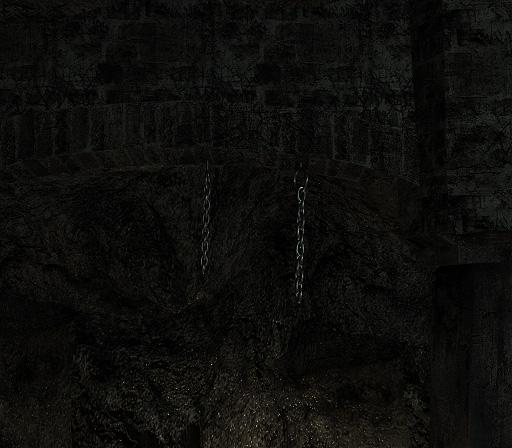 File:Altar background 29.jpg