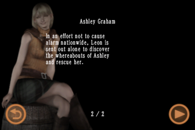 File:Mobile Edition file - Ashley Graham - page 2.png