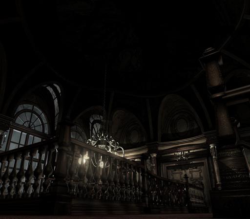 File:REmake background - Entrance hall - r106 00135.jpg