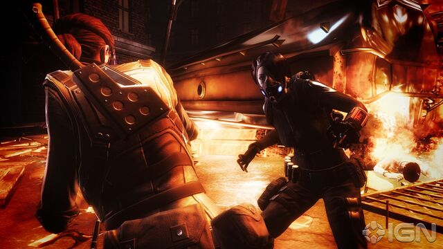 File:Resident-evil-operation-raccoon-city-20110607030416225.jpg