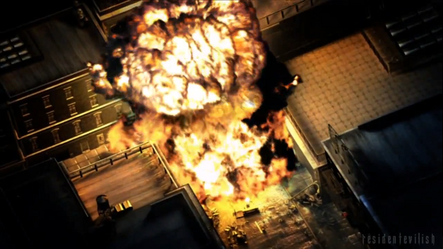 File:The gas truck explodes.png