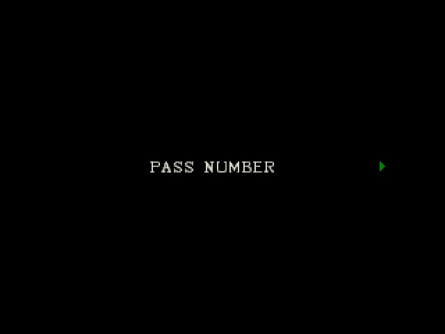 File:Pass Number (1).jpg