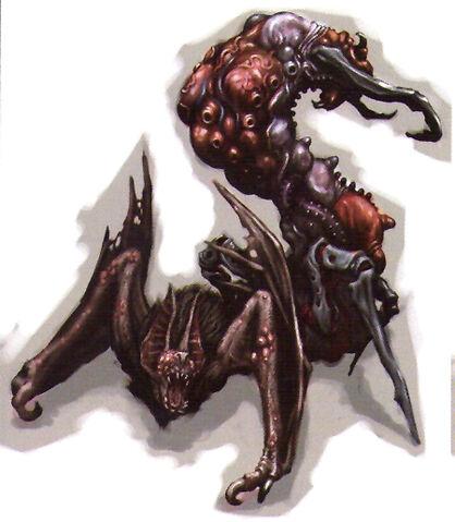 File:Resident evil 5 conceptart PRwJs.jpg