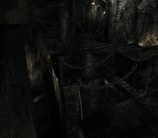 File:Altar background 23.jpg