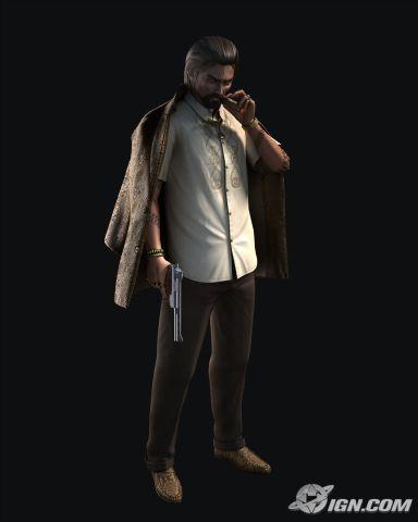 File:Resident Evil The Darkside Chronicles Artwork.jpeg