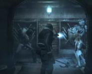 BH4-Hallucination ArmorGuard Attack