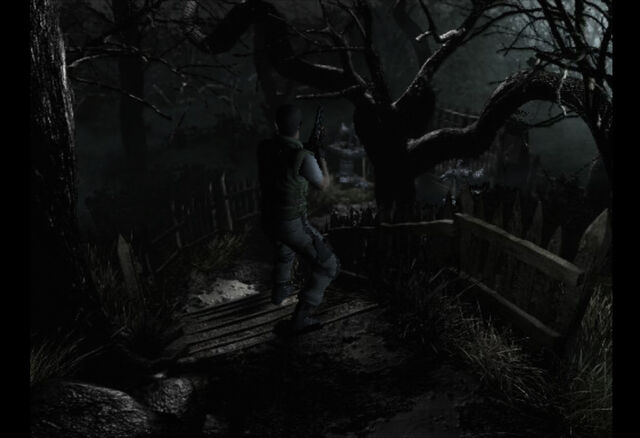 File:1. Passage to the graveyard (1).jpg