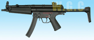 File:Re kendo hkmp5a5 1.jpg