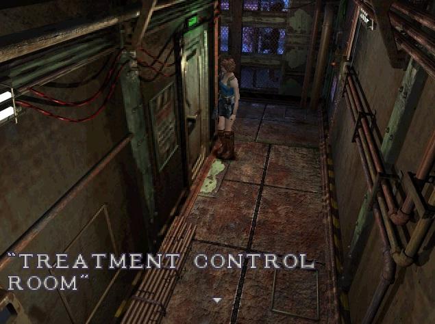 File:Treatment Control Room.jpg