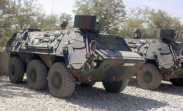 File:Armored Personel Carrier.jpg