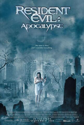 File:Resident Evil Apocalypse Poster 1.jpg