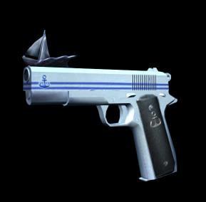 File:Yacht gun.png