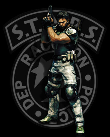 File:Chris Redfield stars.jpg