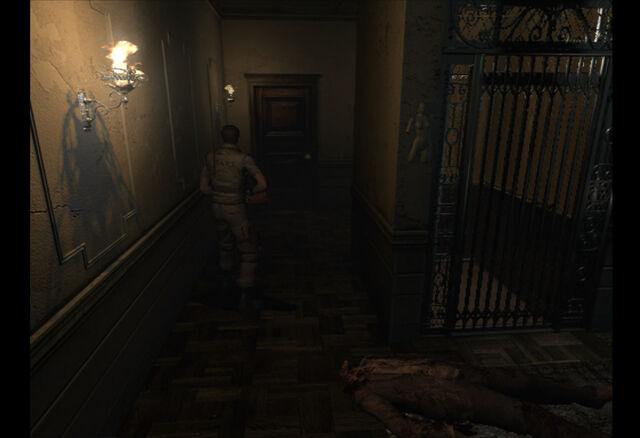 File:2f elevator room (6).jpg