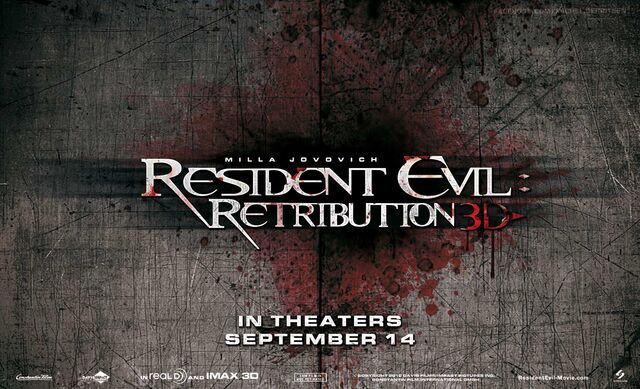 File:Resident-Evil-Retribution-resident-evil-retribution-28170027-1728-1050.jpg