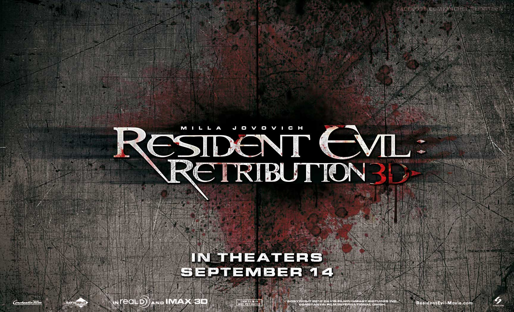 Resident Evil Retribution Logo Resident-evil-retribution