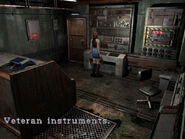 ResidentEvil3 2014-07-17 20-21-30-133