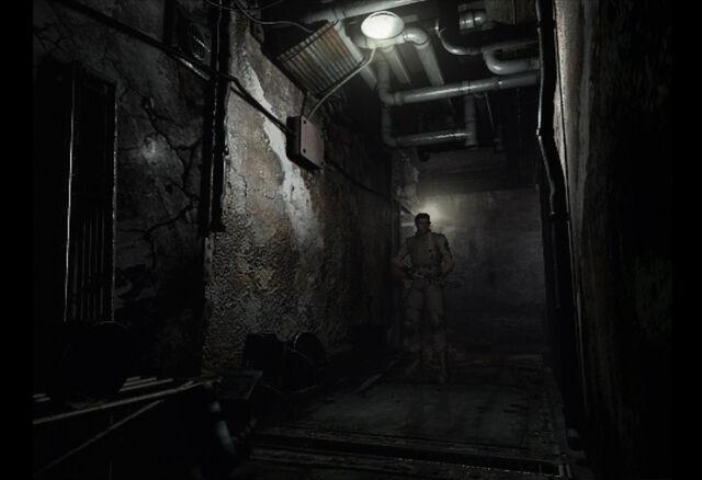 File:Underground passage 2 (6).jpg