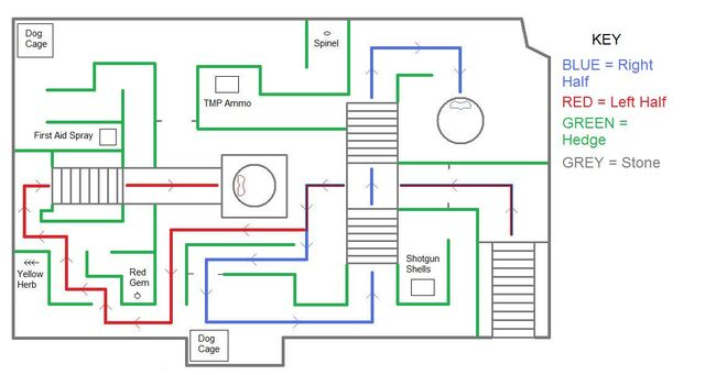 File:Hedge Maze Map.jpg