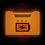 File:Charge Shot B icon.jpg