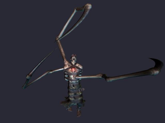 File:Darkside Chronicle CG model - Nosferatu.jpg