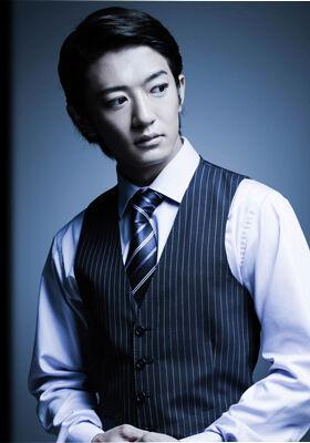 Shimon Okura