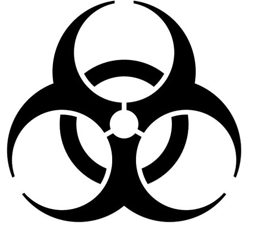 File:Biohazard symbol.jpg