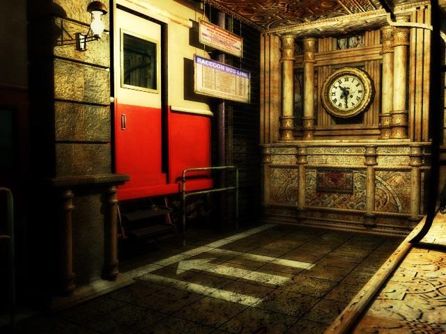 File:Downtown R20B07.jpg