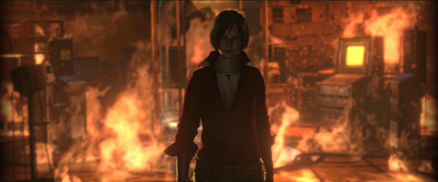 File:RE6-Chapter5-Ada.png