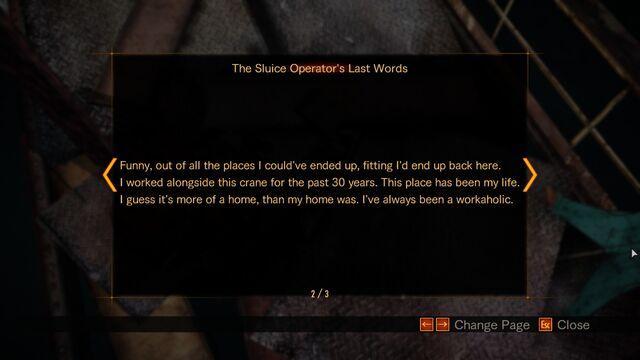 File:The Sluice Operator's Last Words 2.jpg