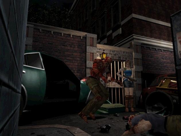 File:Car zombie.jpg