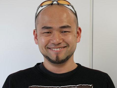File:Hideki Kamiya 2014 September.png