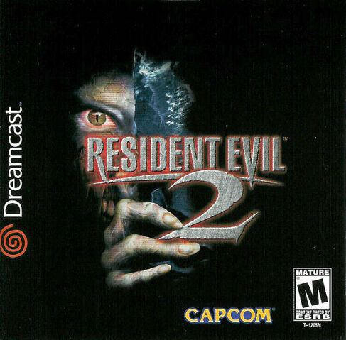 File:RE2 DC NTSC.jpg
