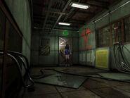 ResidentEvil3 2014-07-17 20-28-04-264