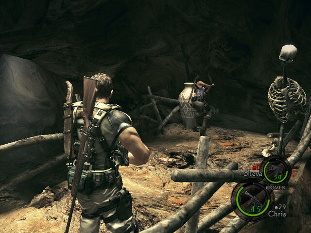 File:The caves in-game (Danskyl7) (10).jpg