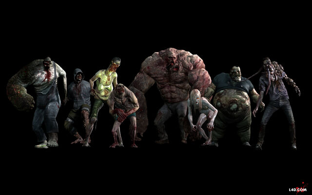 File:Left 4 dead 2 monster.jpg
