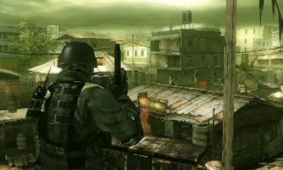 File:Mercenaries 3D - HUNK gameplay 2.jpg