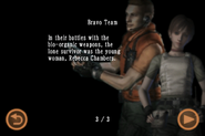Mobile Edition file - Bravo Team - page 3
