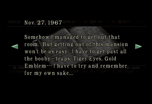 File:Trevor's diary (re danskyl7) (10).jpg