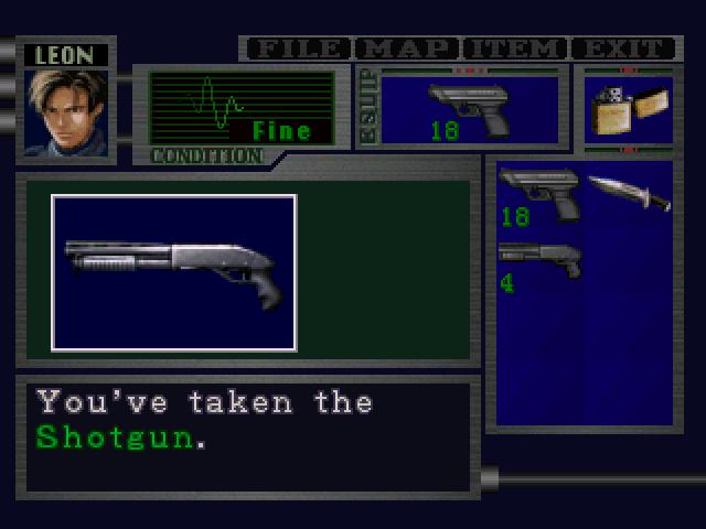 File:RE2 Shotgun pickup 02.png