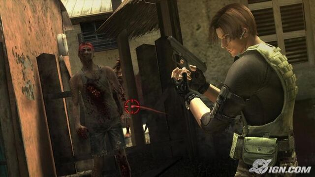 File:800px-Resident-evil-the-darkside-chronicles.jpg