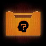 File:Daze icon.jpg