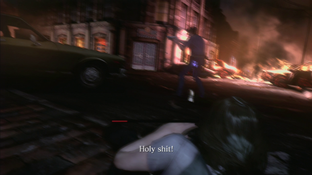 File:RE6 CityAreaGasStat 10.png